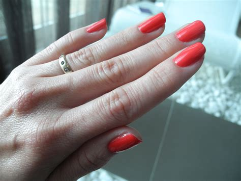 Nägel Lackieren Deutsch by Gratis Billeder H 229 Nd Ring Finger R 248 D Maling S 248 M