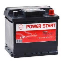 Fiat Doblo Battery Fiat Doblo Dans Batterie De Voiture Achetez Au Meilleur