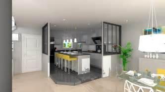 cuisine style atelier avec verri 232 res www monblogcuisine fr