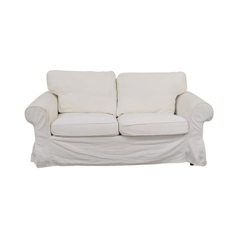 ikea couch sofa ikea loveseat sofa pull out loveseat sofa bed foter thesofa