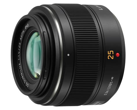 Panasonic Leica Dg Summilux 25mm F 1 4 Asph Micro 4 3 panasonic leica dg summilux 25mm f 1 4 asph specifications and opinions juzaphoto
