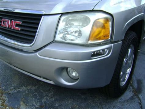 manual cars for sale 2005 gmc envoy xuv navigation system purchase used 2005 gmc envoy xuv in homestead florida united states