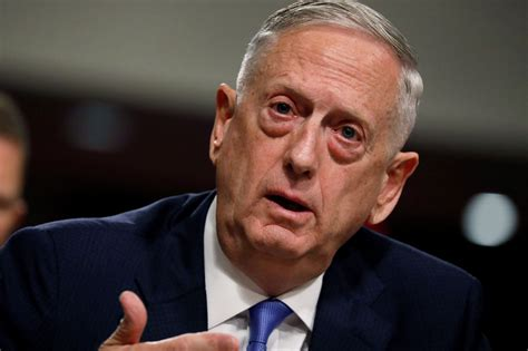 who is mad mattis general mad mattis goes rogue makes stunning announcement anypolitics