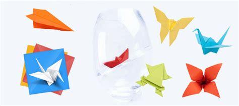 origami fr origami un loisir pour tous les 226 ges la marmaille