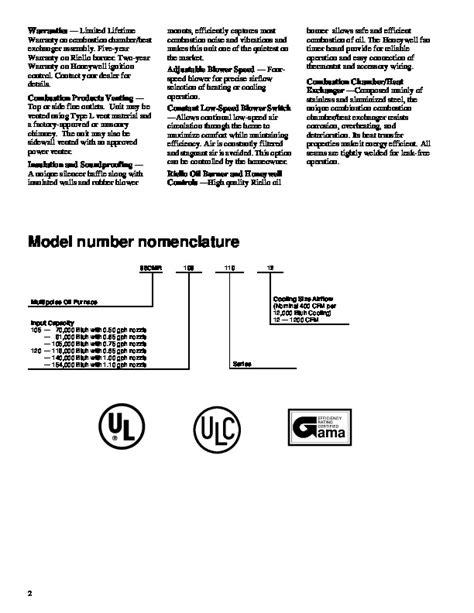 carrier furnace blinking yellow light carrier furnace owners manual for carrier furnace