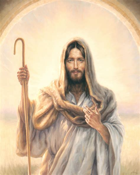 google imagenes d jesus jesucristo es el rostro de la misericordia del padre