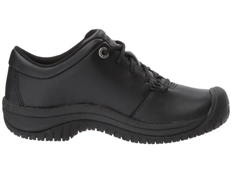 keen oxford shoes keen utility ptc oxford at zappos