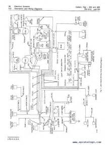 mey ferguson 135 wiring diagram mey wire harness images