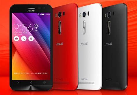 Spesifikasi Hp Asus Zenfone 2 Laser Harga Dan Spesifikasi Asus Zenfone 2 Laser Viatekno Update Harga Hp Terbaru