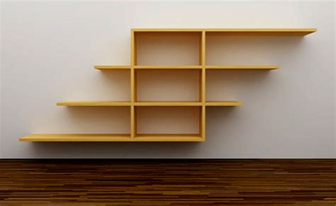 einfache regale make your own shelves