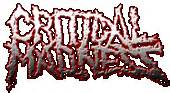 Or A Critical Madness Critical Madness Encyclopaedia Metallum The Metal Archives