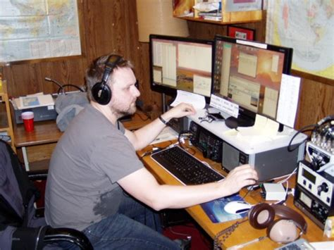 Arrl Sweepstakes Contest - harvard college wireless club w1af