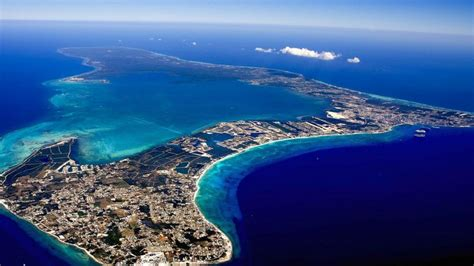 where are the cayman islands on a world map come explore the cayman islands a divers paradise