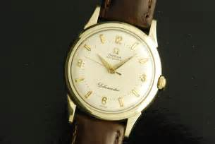 Watches For Sale Antique Omega Watches For Sale Omega Watches