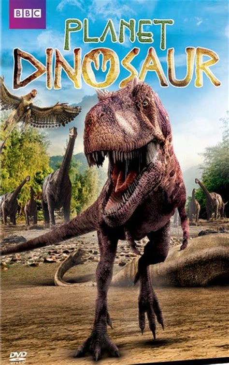 download film planet dinosaur planet dinosaur on dvd movie synopsis and info