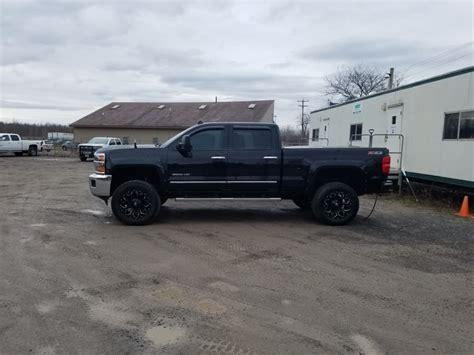 truck syracuse ny truck dealers truck dealers syracuse ny