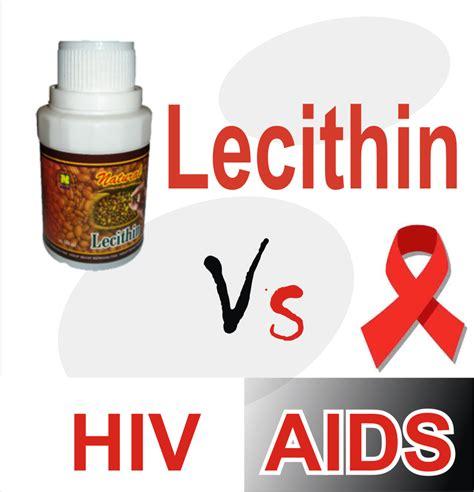 Obat Hiv obat hiv dan aids anjar gigih dewanto