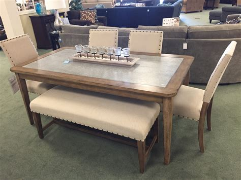 raymour and flanigan dining room bellanest furniture raymour flanigan and kitchen sets