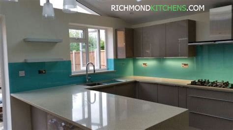 kitchen ideas ealing kitchen showroom ealing west richmond kitchens