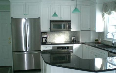 Kitchen Countertops Rochester Ny Granite Kitchen Countertops In Rochester Ny