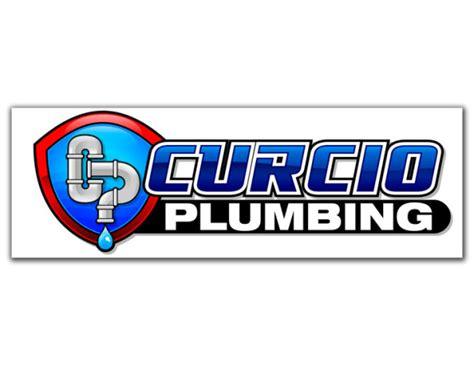 Plumbing Logos by Plumbing Logo Design Ideas Www Imgkid The Image Kid Has It