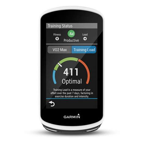 Garmin Edge 1030 incycle bicycles garmin edge 1030 gps incycle bicycles