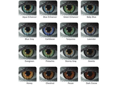 colored contacts for astigmatism acuvue acuvue colored contacts printable coloring pages