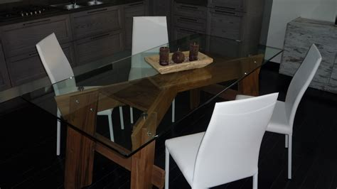 altezza tavolo da cucina letto singolo ferro battuto bianco