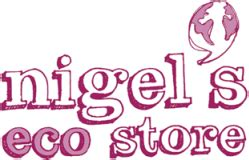 Nigels Eco Store To Set Up Shop by Kid Eco And Paperpod Retailers In The Uk Find Your Local