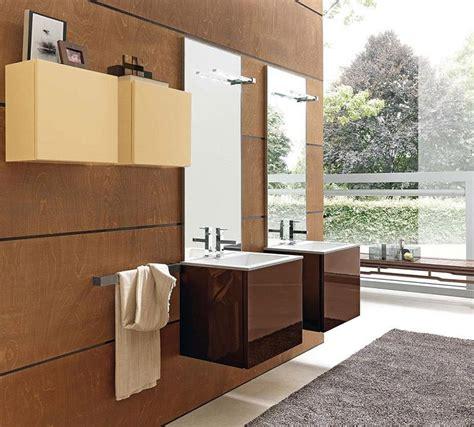 arredamento bagno lissone kios bagni arredamento bagno lissone monza e