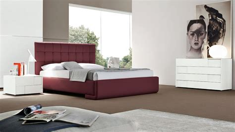 italian contemporary bedroom sets contemporary italian bedroom furniture raya furniture