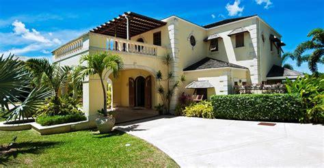 5 bedroom property for sale sugar hill st