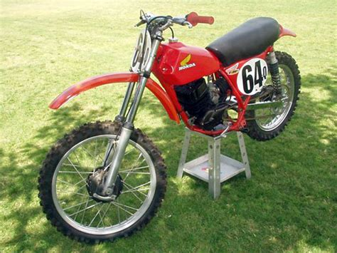 1974 honda xl 100 wiring diagram wiring diagram