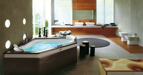 turn bathroom into spa spa bathroom ideas to turn your bathroom into spa