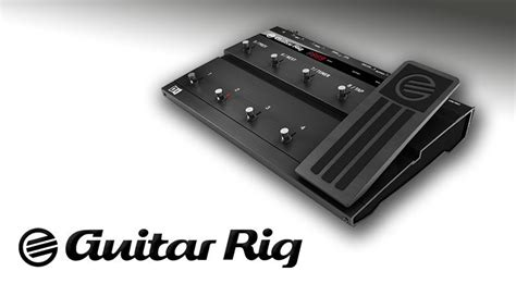 tutorial guitar rig 2 how to use guitar rig kontrol tutorial 1 installation