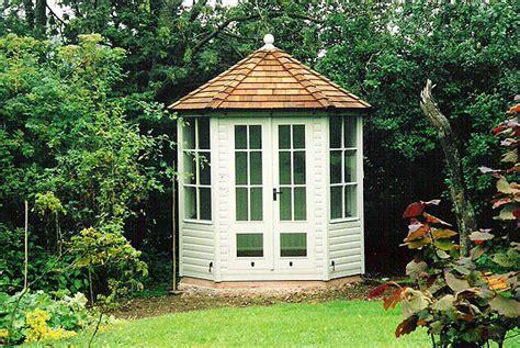 Garden Summer Houses Sheds - morton garden buildings ltd cumbria gazebos garden offices greehouses garages