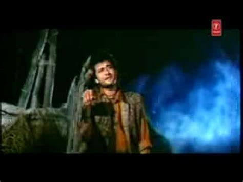 mat ro mere dil sad song
