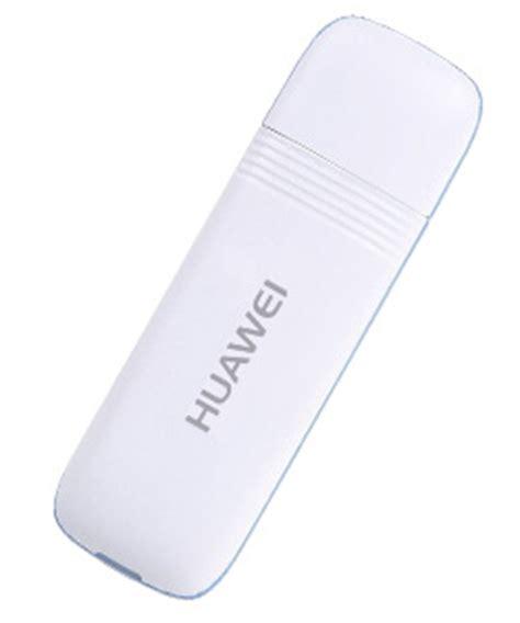 Modem Huawei Mobile Broadband E153 huawei e153 3g usb modem mtn broadband 1gb hybrid mtn special deal 8669