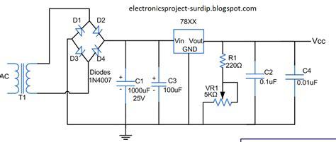 variable resistor vr1 variable resistor vr1 28 images microwave oven spot welder 171 iki fi o preset resistor