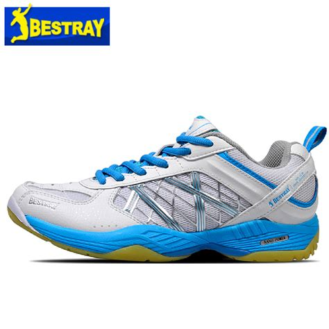 s high end sneakers promote high end table tennis shoes shoes for and