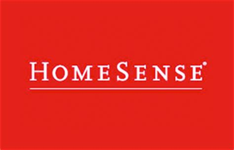 homesense cyber monday canada