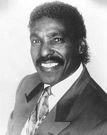 black male singers in the 70s with blonde hair al wilson singer wikipedia