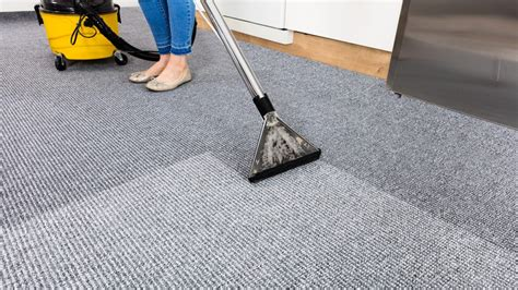 evansville rug cleaning duncan s janitorial carpet cleaning inc evansville in business directory