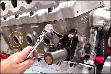 small engine service manuals 1998 gmc yukon on board diagnostic system service manual 1998 gmc yukon heater fan remove