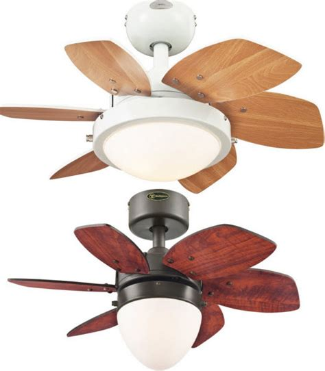 Ceiling Lights Design Small Inch 24 Ceiling Fan With 24 Inch Ceiling Fan With Light