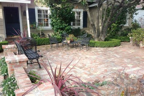 Patio Ideas For Front Yard Front Yard Patio Ideas Small Front Yard Patio Ideas
