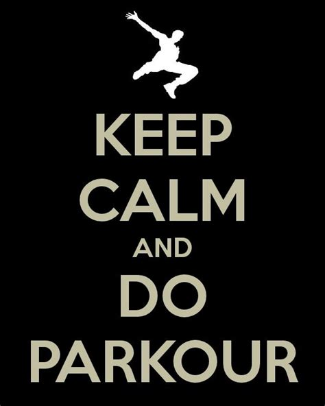 how to do parkour in your backyard 1000 ideen zu parkour auf pinterest tanz bewegt cheer
