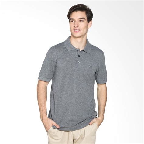 Harga Levis Carvil harga country pplxsm80 mens polo polo lacoste