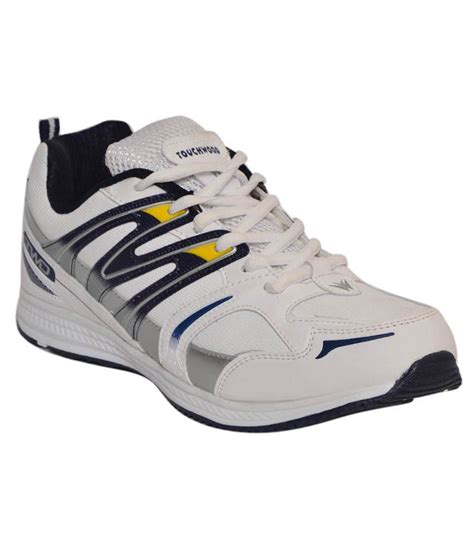 twd white sport shoes price in india buy twd white sport
