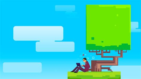 wallpaper games indie top 6 indie gaming trends that will be big
